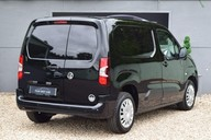 Vauxhall Combo L1H1 2000 SPORTIVE S/S 3