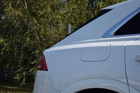 Audi SQ8 SQ8 TDI QUATTRO 15