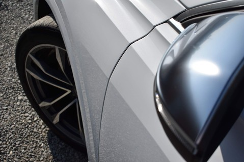 Audi SQ8 SQ8 TDI QUATTRO 18
