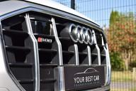 Audi SQ8 SQ8 TDI QUATTRO 35