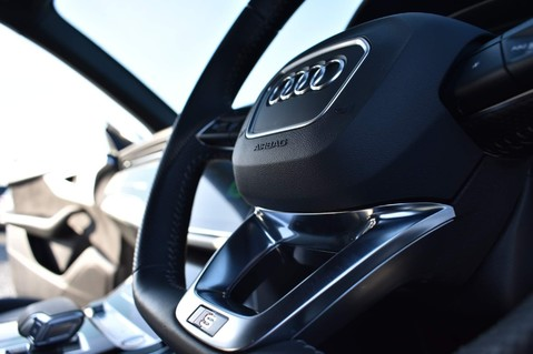 Audi SQ8 SQ8 TDI QUATTRO 50
