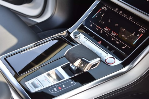 Audi SQ8 SQ8 TDI QUATTRO 68