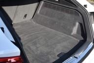 Audi SQ8 SQ8 TDI QUATTRO 72