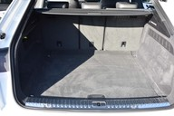 Audi SQ8 SQ8 TDI QUATTRO 74