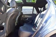 Mercedes-Benz GLC GLC 250 4MATIC AMG LINE PREMIUM 25