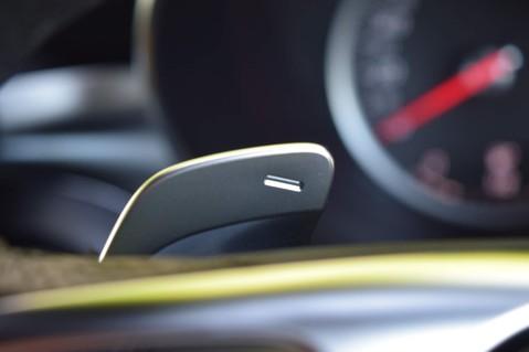 Mercedes-Benz GLC GLC 250 4MATIC AMG LINE PREMIUM 51