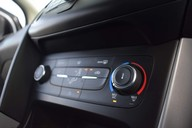 Ford Focus ZETEC 52