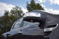 Ford Ranger LIMITED 4X4 DCB TDCI 12