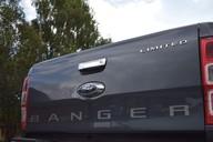 Ford Ranger LIMITED 4X4 DCB TDCI 25