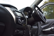 Nissan Navara DCI TEKNA SHR DCB 32