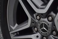 Mercedes-Benz Gle GLE 300 D 4MATIC AMG LINE PREMIUM 16