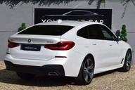 BMW 6 Series 630I M SPORT 3
