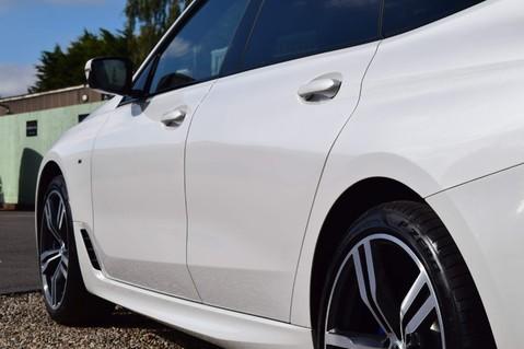 BMW 6 Series 630I M SPORT 9