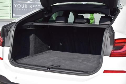 BMW 6 Series 630I M SPORT 16