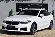 BMW 6 Series 630I M SPORT 33