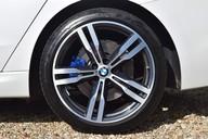 BMW 6 Series 630I M SPORT 36