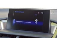 Lexus NX 2.5 Sport E-CVT 4WD 5dr 38