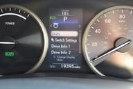Lexus NX 2.5 Sport E-CVT 4WD 5dr 57