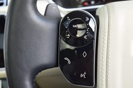 Land Rover Range Rover V6 VOGUE SE 76