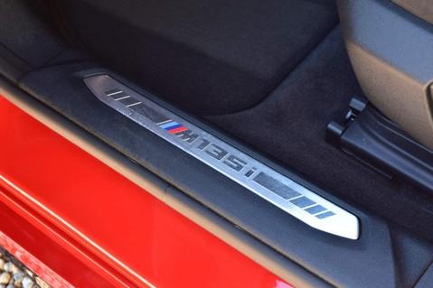 BMW 1 Series M135I XDRIVE 24