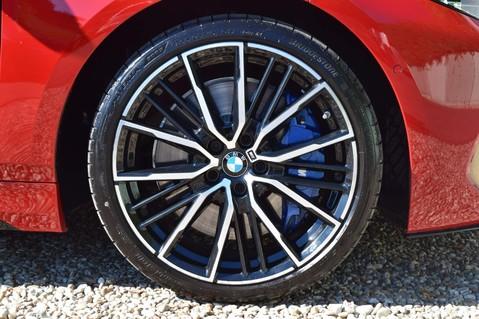 BMW 1 Series M135I XDRIVE 36