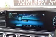 Mercedes-Benz GLS GLS 400 D 4MATIC AMG LINE PREMIUM PLUS 66