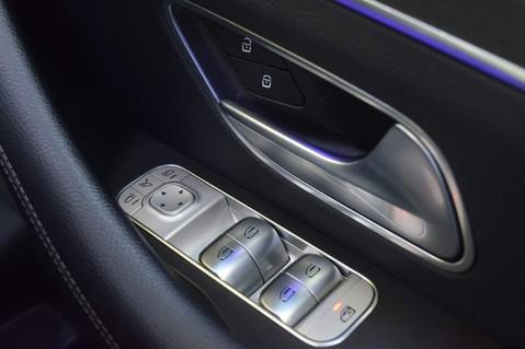Mercedes-Benz GLS GLS 400 D 4MATIC AMG LINE PREMIUM PLUS 93