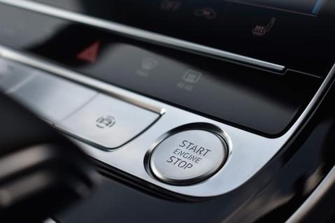 Audi A8 TDI QUATTRO S LINE 6