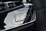 Audi A8 TDI QUATTRO S LINE 45