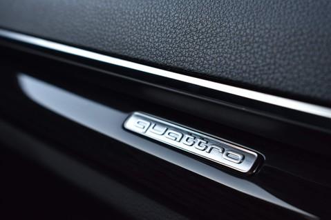 Audi Q5 TFSI E VORSPRUNG COMPETITION QUATTRO 8