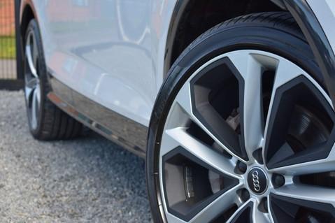 Audi Q5 TFSI E VORSPRUNG COMPETITION QUATTRO 14