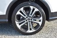 Audi Q5 TFSI E VORSPRUNG COMPETITION QUATTRO 34