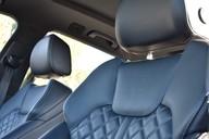 Audi Q5 TFSI E VORSPRUNG COMPETITION QUATTRO 48