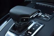 Audi Q5 TFSI E VORSPRUNG COMPETITION QUATTRO 57