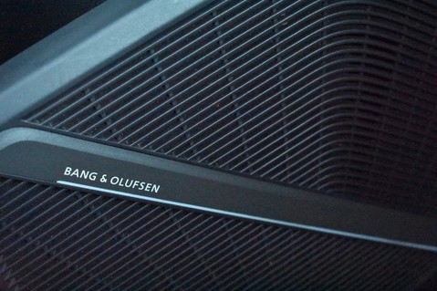 Audi Q5 TFSI E VORSPRUNG COMPETITION QUATTRO 74
