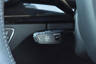Audi Q5 TFSI E VORSPRUNG COMPETITION QUATTRO 75