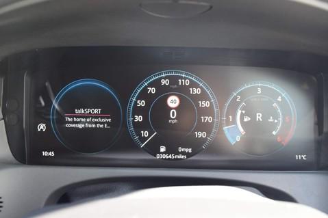 Jaguar XF D V6 S 57