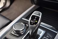 BMW X5 XDRIVE40D M SPORT 32
