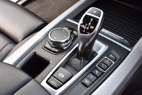 BMW X5 XDRIVE40D M SPORT 33