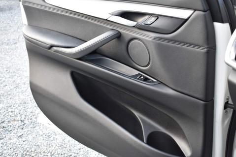 BMW X5 XDRIVE40D M SPORT 37
