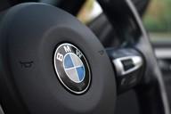 BMW X5 XDRIVE40D M SPORT 41
