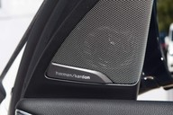 BMW X3 XDRIVE20I M SPORT 18