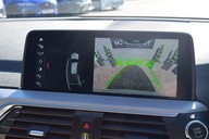 BMW X3 XDRIVE20I M SPORT 49