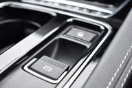 Jaguar F-Pace R-SPORT AWD 72