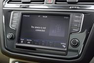 Volkswagen Tiguan SEL TDI BMT 4MOTION DSG 41