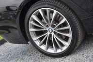 BMW 5 Series 530D SE TOURING 16