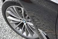 BMW 5 Series 530D SE TOURING 25