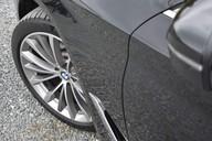 BMW 5 Series 530D SE TOURING 37