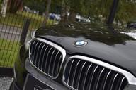 BMW 5 Series 530D SE TOURING 43
