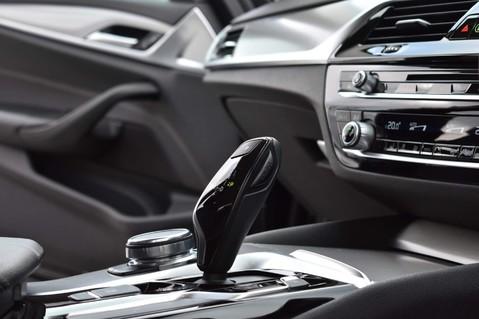BMW 5 Series 530D SE TOURING 56